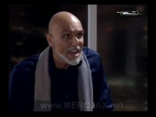 Qajari Sirte - Episode 163 (28.11.2014)