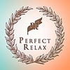 Perfect Relax Aktau