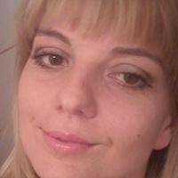 Nataliya Marchuk
