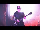 KMFDM AMNESIA - Live (30th Anniversary Concert)