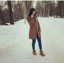 Фотоальбом Madina Fun