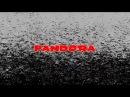 Кавер группа PANDORA Около тебя Ёлка Cover Live in Uryuk