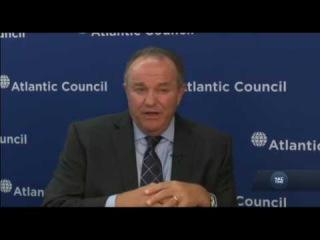 """Філіп Брідлав: """"Нічого наступального в кількості сил і техніки, що дислокує НАТО, немає"""". Відео"""