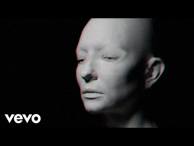 Massive Attack The Spoils ft Hope Sandoval
