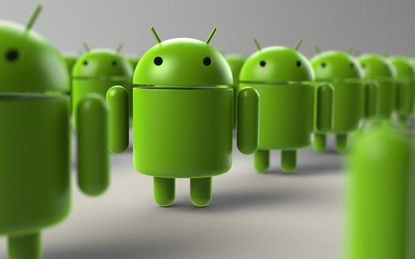 Скачать Новинки Обои Для Андроида