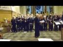 Fausta Truffa - La vergine degl'angeli