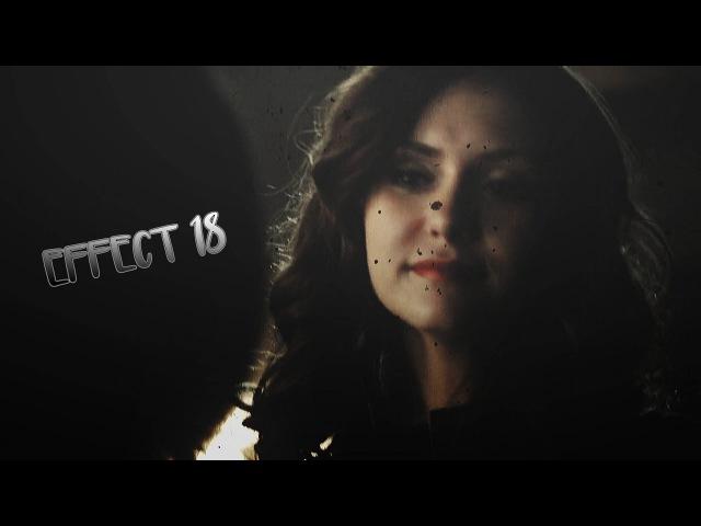 Watch me edit! [hyxbrid] | Effects 18