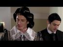 Любовник для Люси (2012), Д.Фрид в роли Платона Сомова, склейка