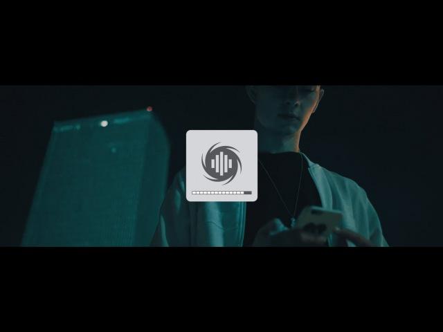 OBLADAET – TIMELAPSE / MASK