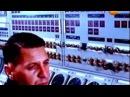 Пришельцы государственной важности (Фильм 1)