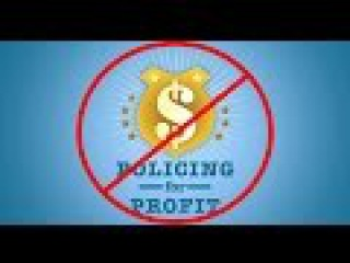 CHARLOTTE COUNTY,SHERIFF,BILL PRUMMELL ADMITS 8000 SHEEPLE IN JAIL,PER YR,POLICING 4 PROFIT