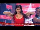 Bailando - Ana Karla Suarez Lima (Bis e Tris) - Video Dailymotion