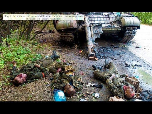 Груз 200Бойцы 45 го гвардейского полка спецназа ВДВ России погибло 35 рашистов