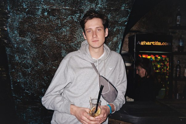 Yr King, 23 года, Одесса, Украина