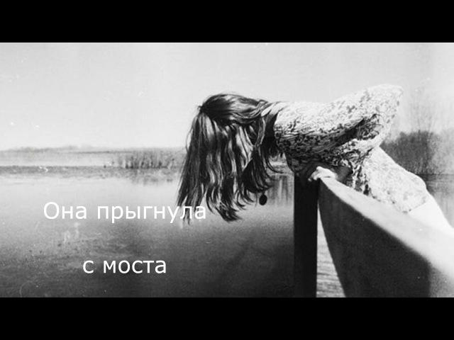 Огонь мерцающий в сосуде Т Полякова Бессонов