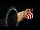 Serdar Annagurbanow - Doneyin (Gitara aydymy) Ashyk men filmden bolek