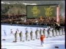 Лиллехаммер 1994год Обзор лыжных гонок часть 1