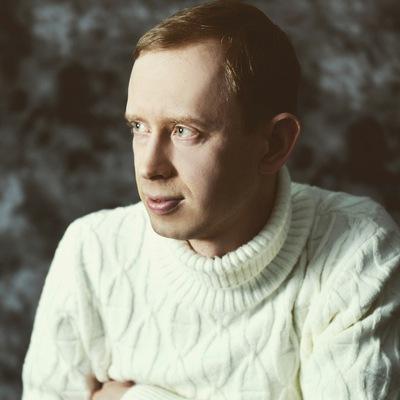 Фото евгений хорошилов