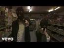 Basheba - Dirty Love (Your Love) ft. Jordan Reece