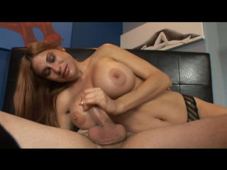 Sheila Marie (Over 40 and Horny 3) MILF