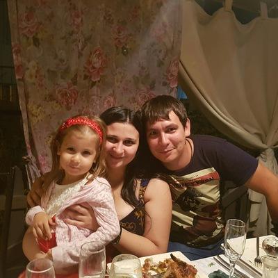 Татьяна Стрельникова