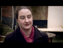 BBC History Cold Case Series 2 3of4 The Bodies in the Well HDTV