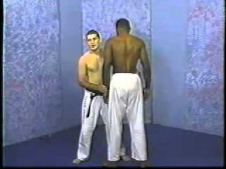Ralph Gracie Guide to MMA Volume 1   YouTube