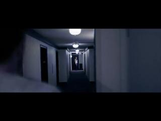 Assaf_Laura_Aqui_After_Dark_(Original_Mix)