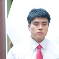 Chang-MinHyun