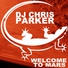 Chris Parker - Welcome To Mars (DFM MIX) ID Dfm