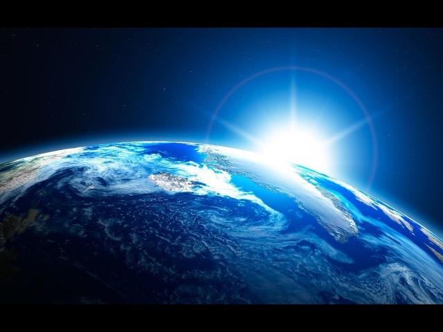 Светът - християнски рап