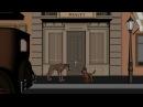 Dogs test Playblast