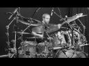 Victor Holiak Guitar Anton Davidyans Bass Aleksandr Murenko Drums