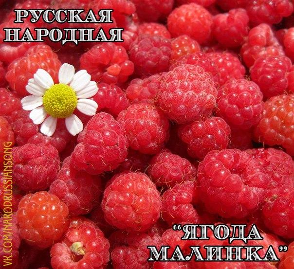 последнего картинки сладкая ты моя ягодка малинка оформляется