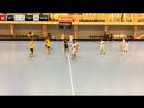 IK Frej Taby P00-Saint Petersburg United 5 - 0