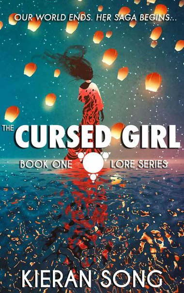 The Cursed Girl (1)