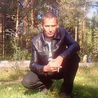Павел Язев