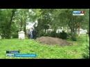 Ставропольчане вновь обретут храм