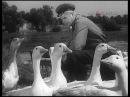 Георгий Вицин! АРТИСТ ИЗ КОХАНОВКИ! (1961)