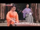 Vittorio Monti - Csárdás -Japanese Cover-Kokyu-NHK Blends