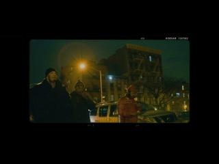 MEYHEM LAUREN & DJ MUGGS - Street Religion ft. Roc Marciano