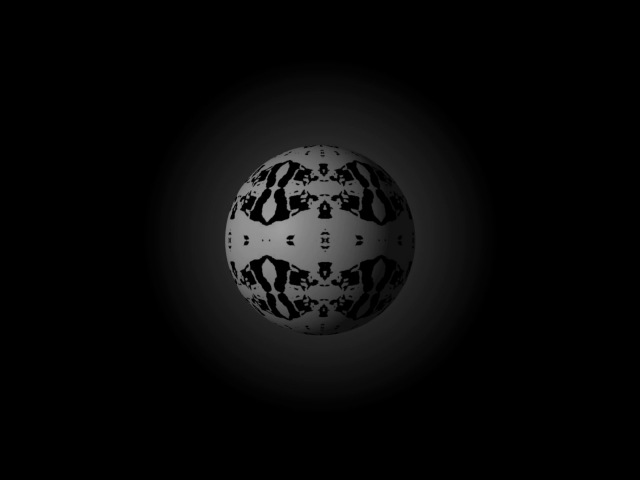 IV Horsemen - Gloomy Days (Official video)