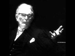 Hector Berlioz: Symphonie fantastique / Otto Klemperer