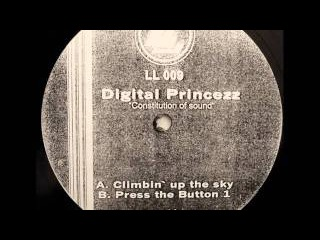 Digital PrinceZZ - Press The Button 1