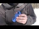 Рация Baofeng UV5R Сравнение аксессуары шьем каналы управление