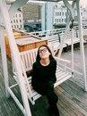 Фотоальбом человека Сони Морозовой