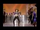 DROZE NO TIME HUFFINE LO CLUB MIX Soul Train Rosie Perez