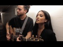 UsTheDuo | say you won't let go - James Arthur