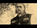 Kaleo - Way Down We Go Sons of Anarchy Music Video