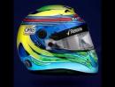 Capacete 2017 . Helmet 2017 👍👍👍